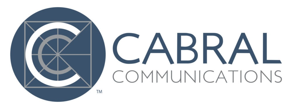 Cabral Communications