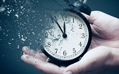 Stop Missing Deadlines with These 3 Tips for Better Content Management