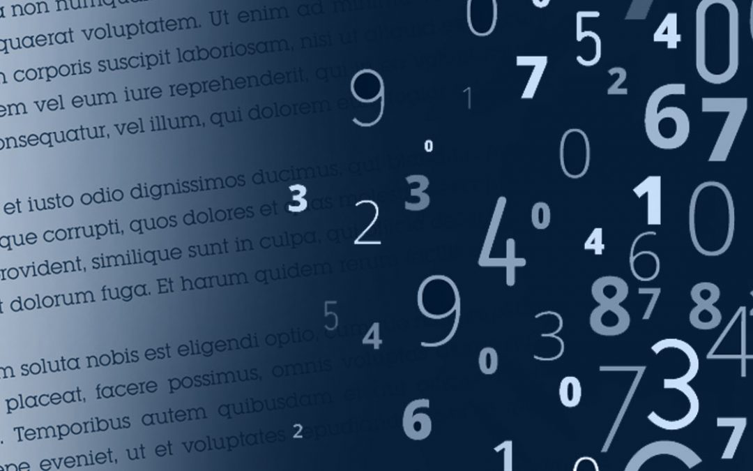 What is the Ideal Length for a B2B Blog Post?