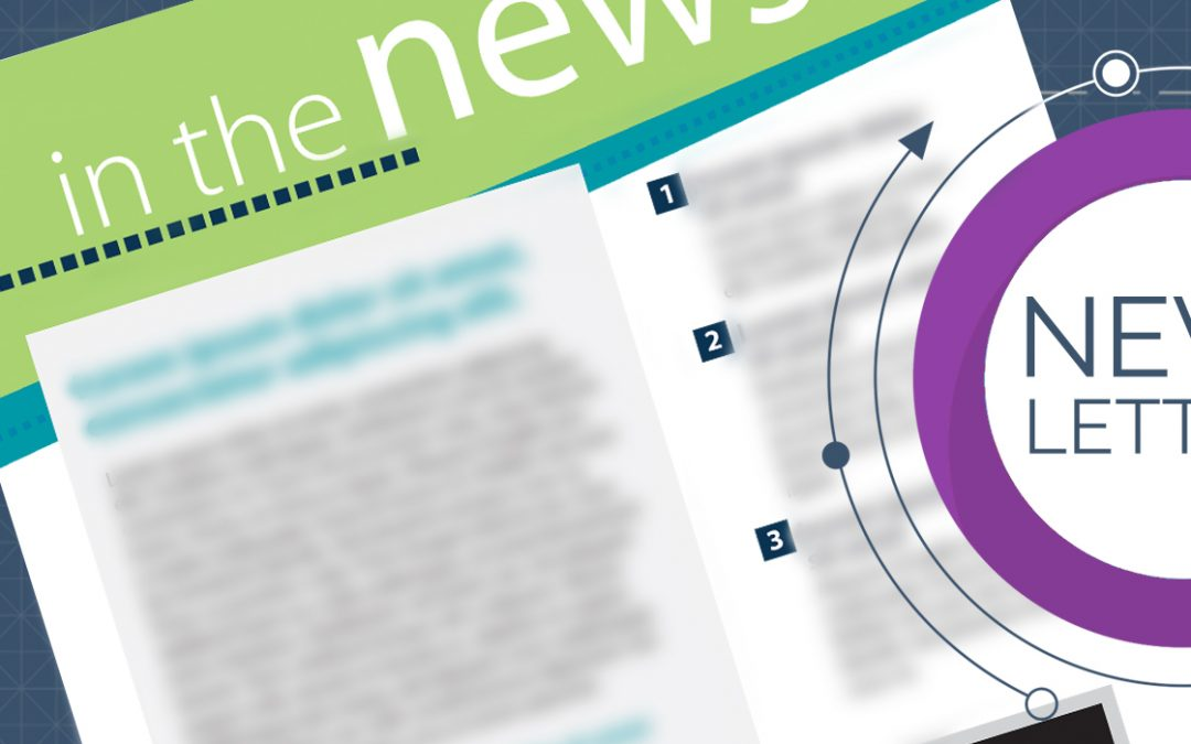 7 Tips to Strengthen Your Content: Creating Newsletters That Foster Interaction