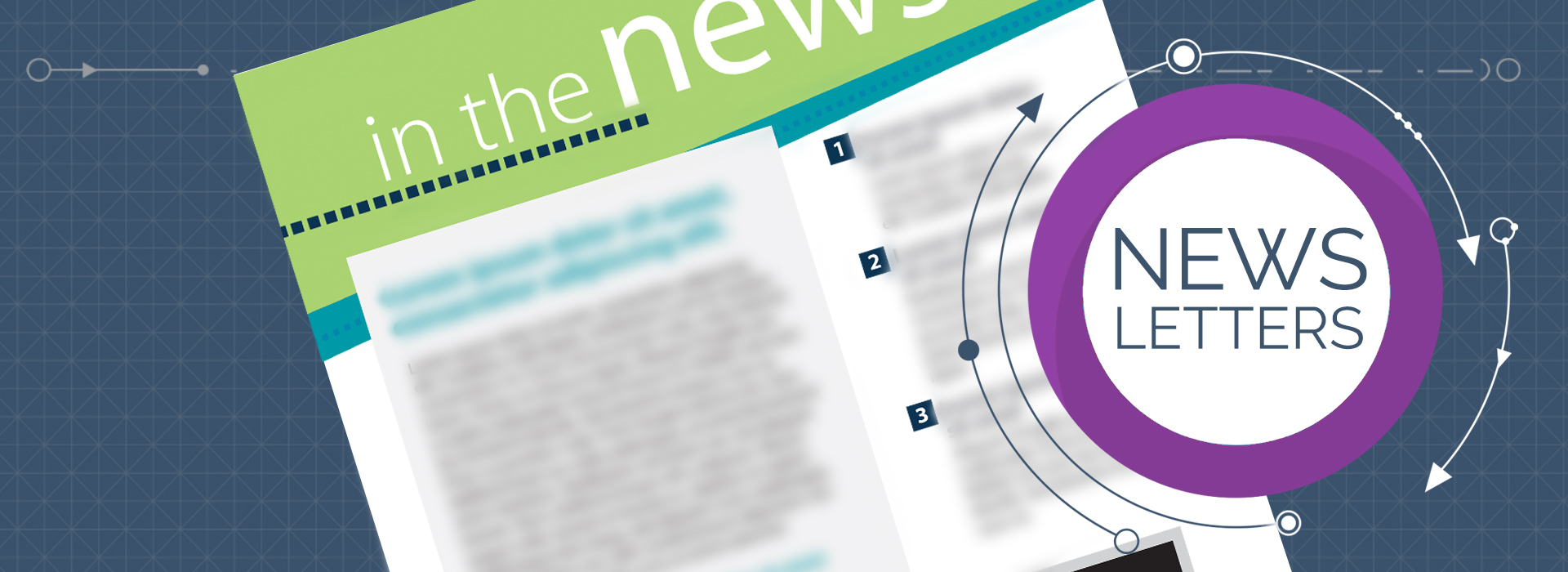 Cabral Communications Newsletters